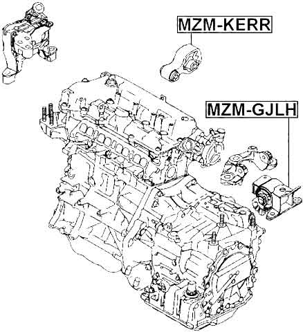 2001 taurus engine wiring harness diagram